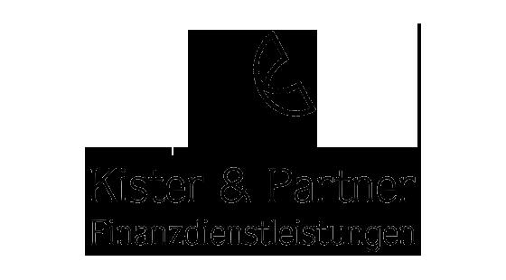 Kister & Partner | Finanzdienstleistungen