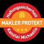 kanzlei_michaelis_makler_protekt